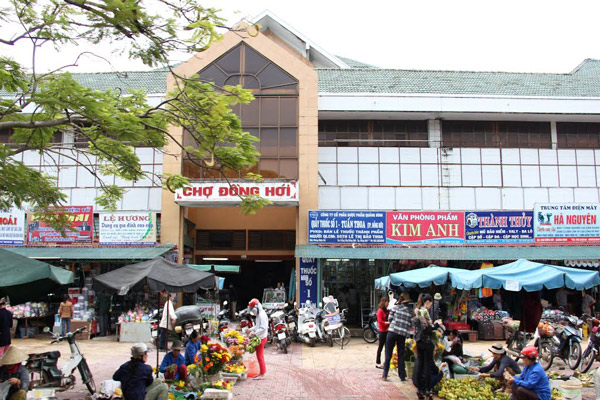 dong-phong-nha-phong-nha-cave-13