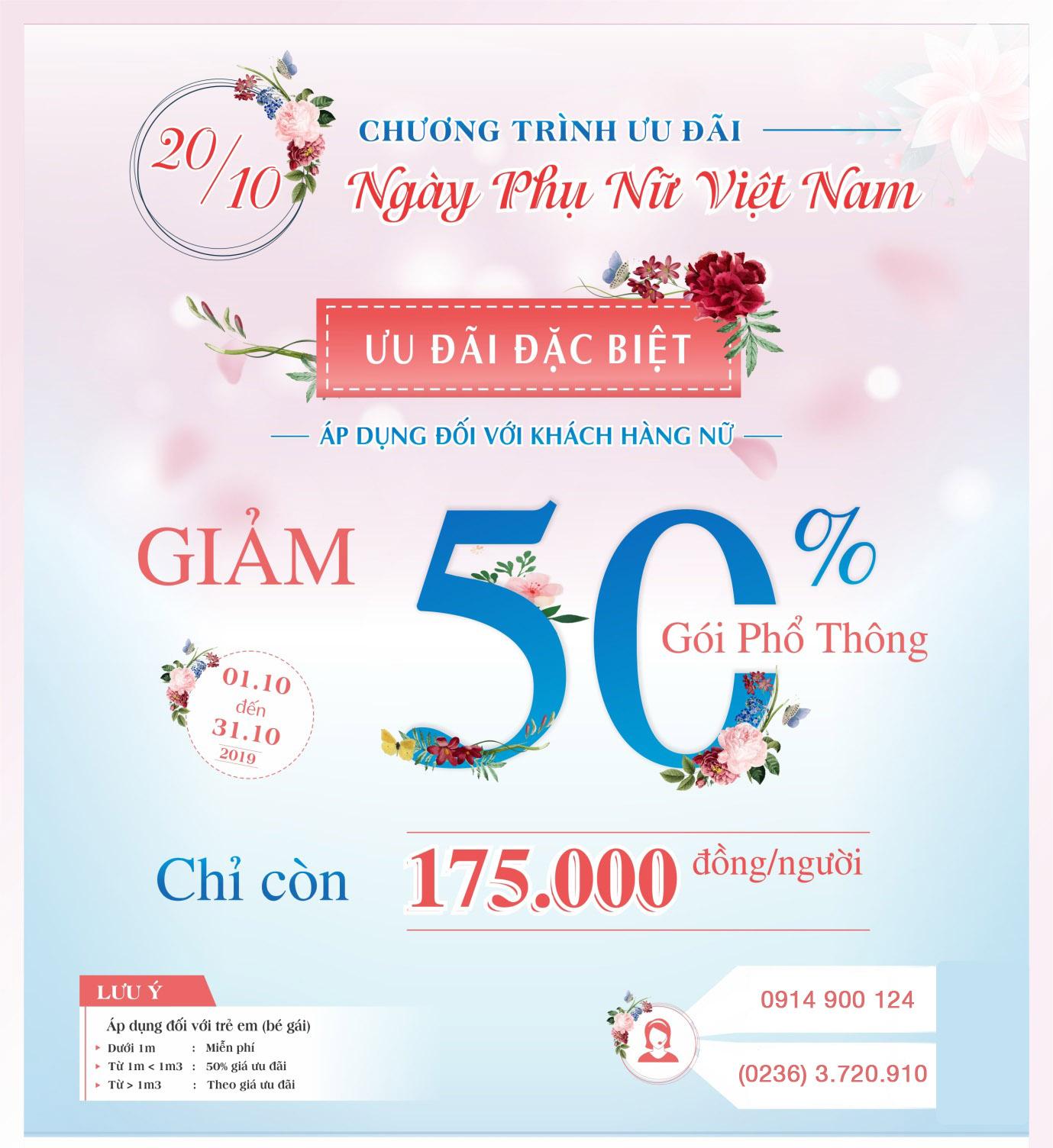 nui-than-tai-chuong-trinh-uu-dai-ngay-phu-nu-viet-nam-20-10